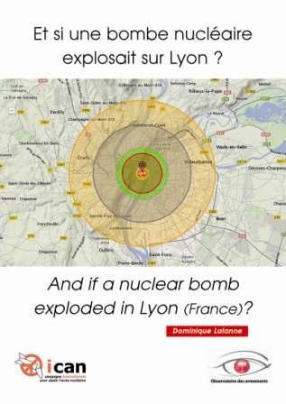 BombeLyon