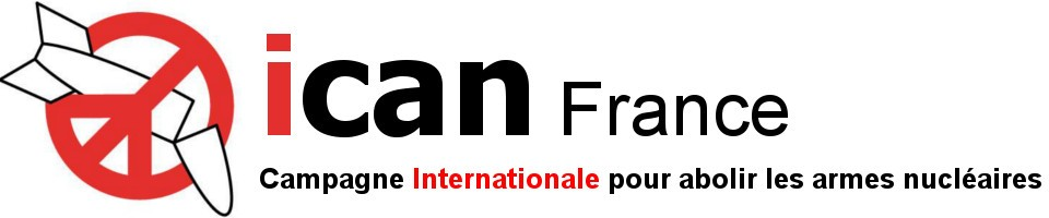 http://icanfrance.org/wp-content/uploads/2014/02/cropped-bandeau-ICAN.jpg