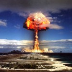 nucleartesting-300x300