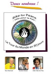 Bikeforpeace2014-500
