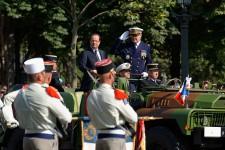 Hollande dissuasion nucléaire
