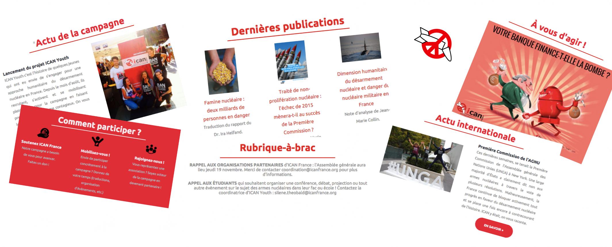 Visuel-newsletter1