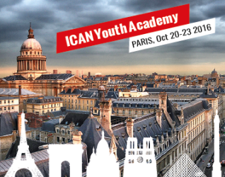 Visuel ICAN Youth Academy 318x250
